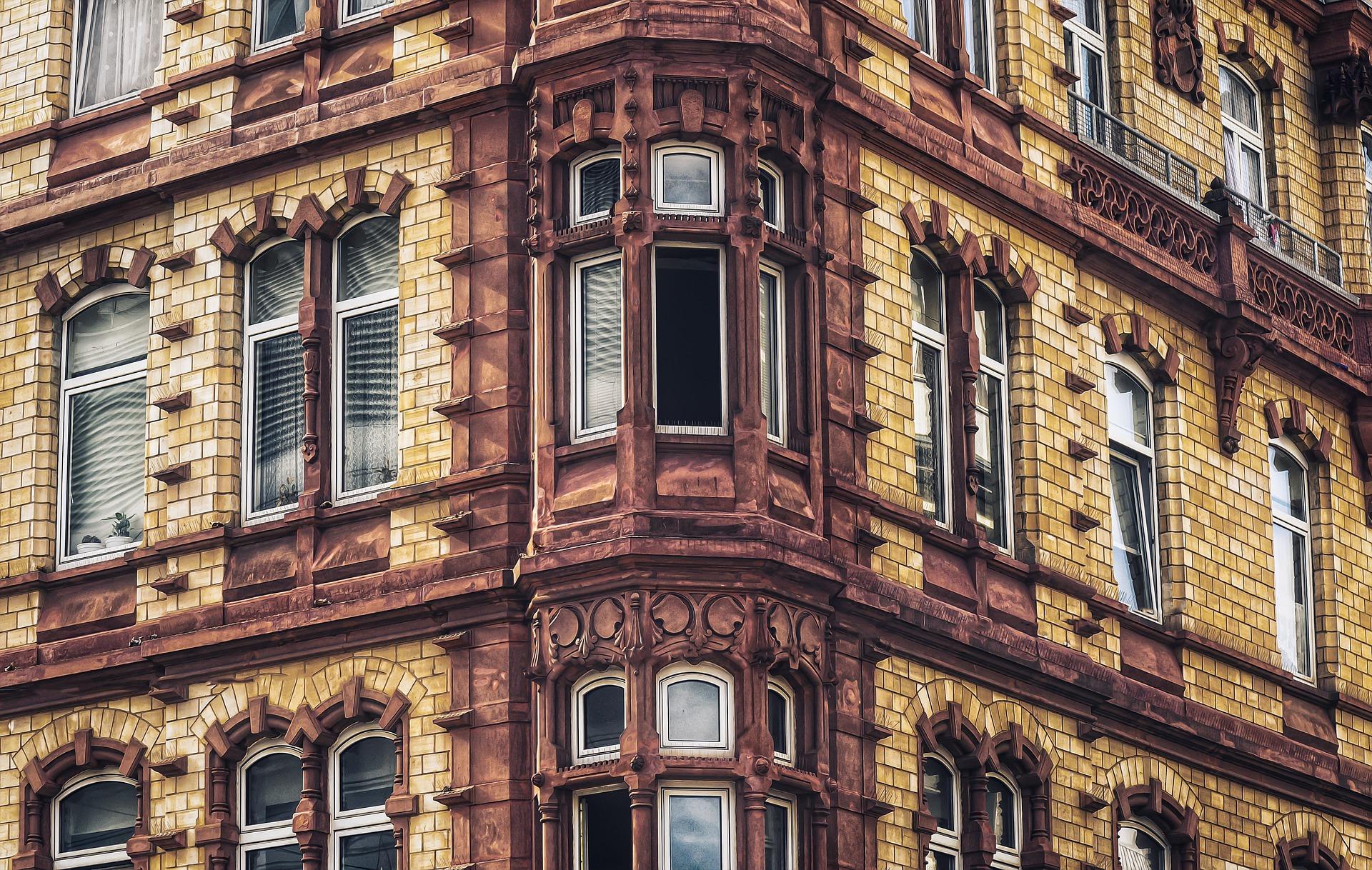 okno-dom-elewacja-fasada